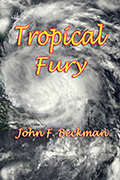 Tropical Fury